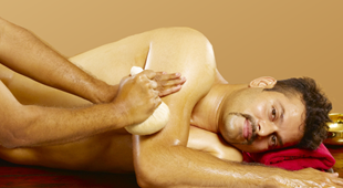 Podikkizhi Ayurvedic Treatment