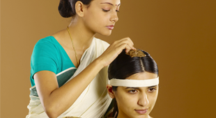 Talam Ayurvedic Treatment