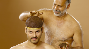 Talapotichil Ayurvedic Treatment